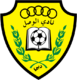 Al Wasl FC results,scores and fixtures