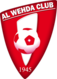Al Wehda results,scores and fixtures