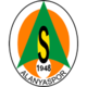 Alanyaspor results,scores and fixtures