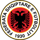 Albania results,scores and fixtures