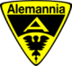 Alemannia Aachen results,scores and fixtures