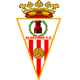 Algeciras results,scores and fixtures