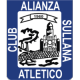 Alianza Atletico results,scores and fixtures