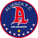 Alianza results,scores and fixtures