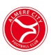 Almere City FC results,scores and fixtures