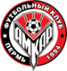 Amkar U21 results,scores and fixtures