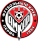 FC Amkar Perm results,scores and fixtures