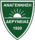 Anagennisi Deryneia results,scores and fixtures