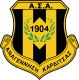 Anagennisi Karditsas results,scores and fixtures