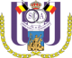 Anderlecht results,scores and fixtures