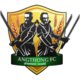 Ang Thong FC results,scores and fixtures
