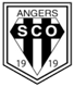 Angers results,scores and fixtures