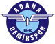 Ankara Demirspor results,scores and fixtures