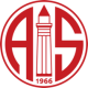 Antalyaspor results,scores and fixtures