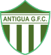 Antigua GFC results,scores and fixtures