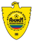 Anzhi U21 results,scores and fixtures