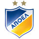 Apoel FC results,scores and fixtures