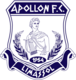 Apollon Limassol LFC (W) results,scores and fixtures