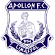 Apollon Limassol results,scores and fixtures