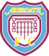 Arbroath results,scores and fixtures