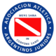 Argentinos Juniors results,scores and fixtures