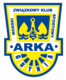 Arka Gdynia U19 results,scores and fixtures