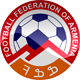 Armenia U21 results,scores and fixtures