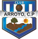 Arroyo CP results,scores and fixtures