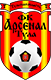 Arsenal Tula results,scores and fixtures