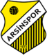 Arsinspor results,scores and fixtures