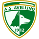 Avellino results,scores and fixtures