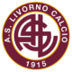 AS Livorno results,scores and fixtures