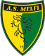 AS Melfi results,scores and fixtures