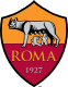 AS Roma U19 results,scores and fixtures