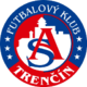 As Trencin results,scores and fixtures