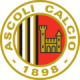 Ascoli results,scores and fixtures