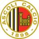 Ascoli Picchio results,scores and fixtures