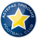 Asteras Tripolis results,scores and fixtures