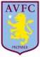 Aston Villa results,scores and fixtures