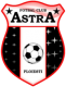 Astra Giurgiu results,scores and fixtures