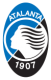 Atalanta results,scores and fixtures