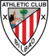 Athletic Bilbao B results,scores and fixtures