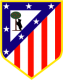 Atletico Madrid results,scores and fixtures