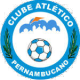 Atletico Pernambucano results,scores and fixtures