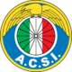 Audax Italiano results,scores and fixtures