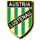SC Austria Lustenau results,scores and fixtures