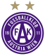 Austria Wien II results,scores and fixtures