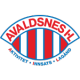 Avaldsnes (W) results,scores and fixtures