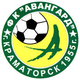 Avanhard Kramatorsk results,scores and fixtures