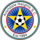 Avondale Heights results,scores and fixtures